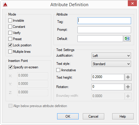 autocad-tips-acadtips_create_attribute-2