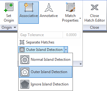 autocad_tips-hatch-islands-2