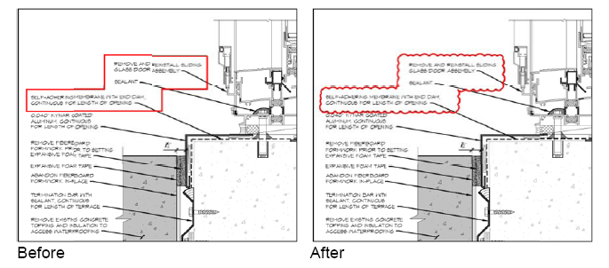 autocad_tips-neat-revclouds-1