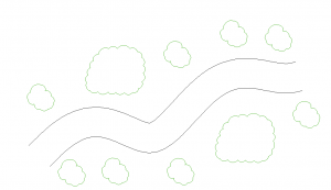 AutoCAD tips: Draw cool curves with splines
