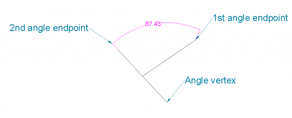 autocad-tips-dimensions-angular-4