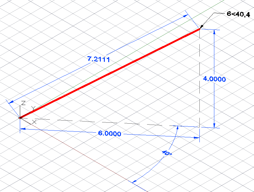 autocad-tips-cylindrical-coordinates-in-3d