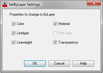autocad-tips-maintain-standards-bylayer-2