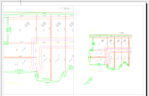 autocad-tips-label-scale-viewports-1