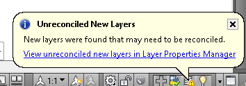 autocad-tips-layer-notification-3
