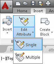 autocad-tips-edit-attribute-values-1
