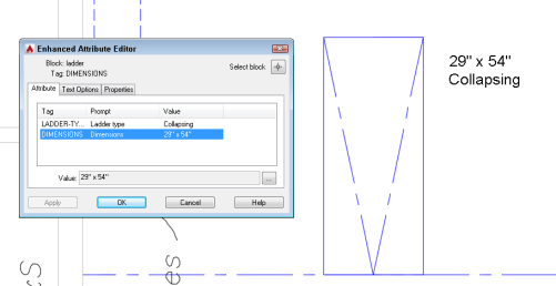 autocad-tips-edit-attribute-values-2