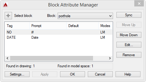 autocad-tips-attributes-battman-1.png