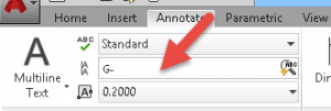 autocad_tips-replace-text-1