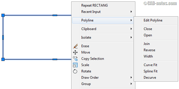 autocad_context_menu