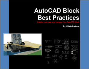 autocad_block_best_practices_cover