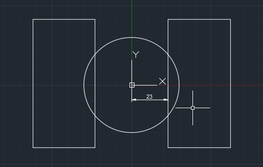 autocad-tips-3d-piston-cutter-3
